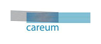 Careum Stiftung