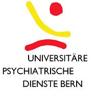 Universitäre Psychiatrische Dienste (UPD) AG