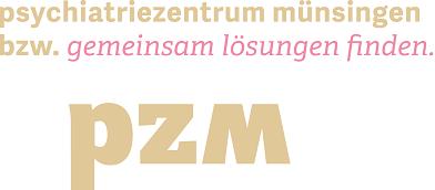 Psychiatriezentrum Münsingen PZM