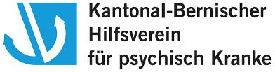 Kantonal-Bernischer Hilfsverein für psychisch Kranke