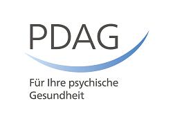 Psychiatrische Dienste Aargau AG
