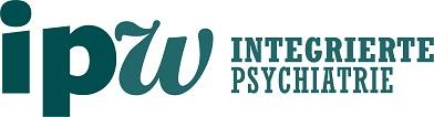 Integrierte Psychiatrie Winterthur IPW