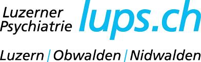 Luzerner Psychiatrie LUPS