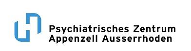 Psychiatrisches Zentrum Appenzell Ausserrhoden