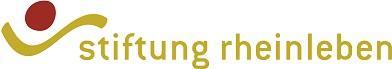 Stiftung Rheinleben