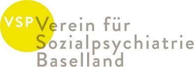 Verein für Sozialpsychiatrie Baselland VSP