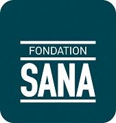 Fondation Sana